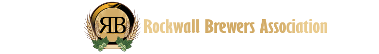 Rockwall Brewers Association